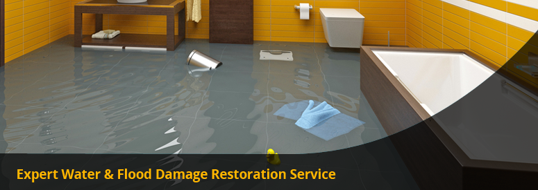 Water and Flood Damage Restoration Redondo Beach, Hermosa Beach, Manhattan Beach